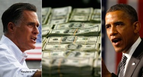 3rd Presidential Debate Analysis: Teachers and Currency Manipulation