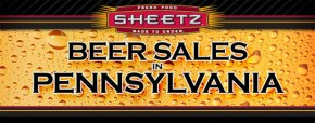 Pennsylvania Finally Acknowledges the 21st Amendment